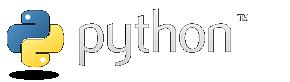 QuantLib on Python, baby!